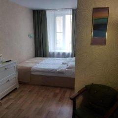 Mini Hotel Ostrovok фото 6