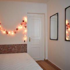 Апартаменты Spacious 1 Bedroom Apartment in Sacré Coeur фото 11