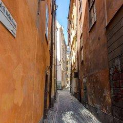 Archipelago Hostel Old Town Стокгольм фото 5
