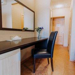 Гостиница Невский Бриз удобства в номере