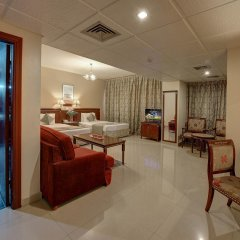 Отель Nihal фото 4