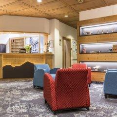 Отель Central Swiss Quality Apartments Швейцария, Давос - отзывы, цены и фото номеров - забронировать отель Central Swiss Quality Apartments онлайн развлечения