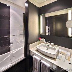 Отель Barcelo Brno Palace Брно ванная