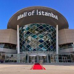 Torun Турция, Стамбул - отзывы, цены и фото номеров - забронировать отель Torun онлайн фото 21