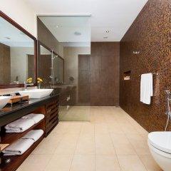 Отель Residence by Uga Escapes Шри-Ланка, Коломбо - отзывы, цены и фото номеров - забронировать отель Residence by Uga Escapes онлайн спа фото 2