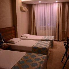 Ayintap Hotel Турция, Газиантеп - отзывы, цены и фото номеров - забронировать отель Ayintap Hotel онлайн спа