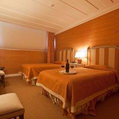 Отель The Wine House Hotel - Quinta da Pacheca Португалия, Ламего - отзывы, цены и фото номеров - забронировать отель The Wine House Hotel - Quinta da Pacheca онлайн спа фото 2