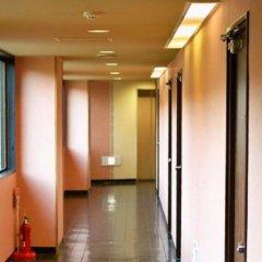 Hotel Manyoutei Никко интерьер отеля