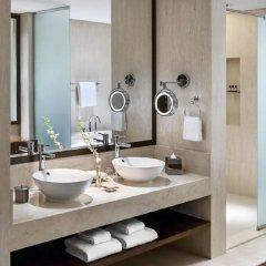 Отель Fairmont Ajman ванная фото 2