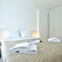 Отель Royal Gardens Budva Черногория, Будва - отзывы, цены и фото номеров - забронировать отель Royal Gardens Budva онлайн в номере фото 2