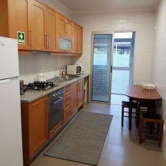 Отель Apartamento do Paim Понта-Делгада в номере фото 2