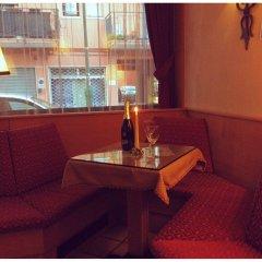 Отель Piave питание фото 2