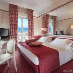 Отель Milton Rimini Италия, Римини - 2 отзыва об отеле, цены и фото номеров - забронировать отель Milton Rimini онлайн комната для гостей