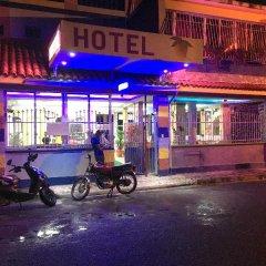Отель Mango Доминикана, Бока Чика - отзывы, цены и фото номеров - забронировать отель Mango онлайн фото 4