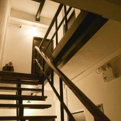 Hotel Residence 24lh интерьер отеля фото 2