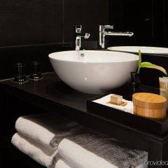 Sir Albert Hotel ванная