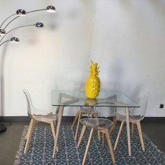 Отель Apartamento Paseo del Arte I Мадрид помещение для мероприятий