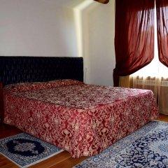 Hotel La Torre Монтекассино комната для гостей фото 2