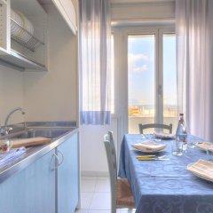 Отель Bianchi Hotel & Residence Италия, Порто Реканати - отзывы, цены и фото номеров - забронировать отель Bianchi Hotel & Residence онлайн фото 2
