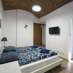 Отель Residence Dobrovskeho 30 Чехия, Прага - отзывы, цены и фото номеров - забронировать отель Residence Dobrovskeho 30 онлайн фото 5