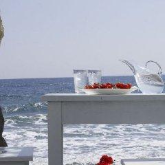 Отель Thalassa Seaside Resort фото 2