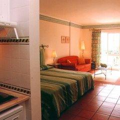 Отель Quinta Mãe dos Homens фото 4
