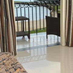 Отель Syrynity Palace Ямайка, Монтего-Бей - отзывы, цены и фото номеров - забронировать отель Syrynity Palace онлайн с домашними животными
