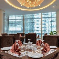 Landmark Premier Hotel Дубай