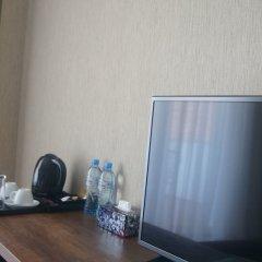 Отель Metekhi Line Грузия, Тбилиси - 1 отзыв об отеле, цены и фото номеров - забронировать отель Metekhi Line онлайн удобства в номере фото 3