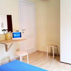 Отель I Pini di Roma - Rooms & Suites Италия, Рим - отзывы, цены и фото номеров - забронировать отель I Pini di Roma - Rooms & Suites онлайн удобства в номере