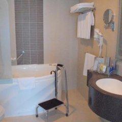 Costa Del Sol Hotel ванная фото 2