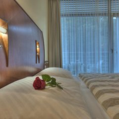 Hotel Rivijera спа