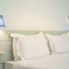 Отель My Suite Lisbon комната для гостей