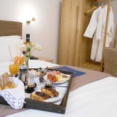 Отель Anastazia Luxury Suites & Rooms в номере фото 2