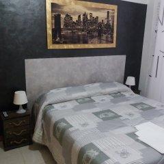 Отель Domus Pacis Loreto - Casa per ferie Италия, Лорето - отзывы, цены и фото номеров - забронировать отель Domus Pacis Loreto - Casa per ferie онлайн комната для гостей фото 2