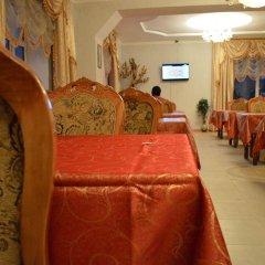 Гостиница Ereimentau Hotel Казахстан, Нур-Султан - отзывы, цены и фото номеров - забронировать гостиницу Ereimentau Hotel онлайн фото 7
