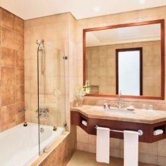 Отель JA Oasis Beach Tower ванная