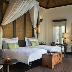 Отель Anantara Mai Khao Phuket Villas комната для гостей