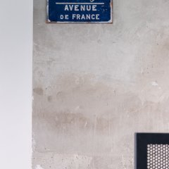 Апартаменты L'Abeille Boutique Apartments Ницца парковка