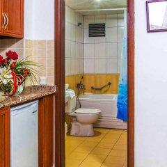 Отель Eftalia Resort фото 11