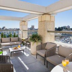 Olive Tree Hotel Израиль, Иерусалим - отзывы, цены и фото номеров - забронировать отель Olive Tree Hotel онлайн фото 11