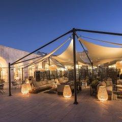 HSVHN Hotel Hisvahan Турция, Газиантеп - отзывы, цены и фото номеров - забронировать отель HSVHN Hotel Hisvahan онлайн бассейн фото 2