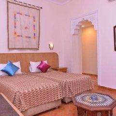 Отель Continental Марокко, Танжер - отзывы, цены и фото номеров - забронировать отель Continental онлайн детские мероприятия