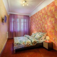 Гостиница Guest House Family в Москве отзывы, цены и фото номеров - забронировать гостиницу Guest House Family онлайн Москва детские мероприятия