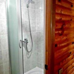 Гостевой Дом VV ванная фото 2
