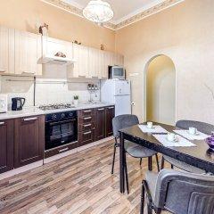 Гостиница Vesta, 5 углов в Санкт-Петербурге отзывы, цены и фото номеров - забронировать гостиницу Vesta, 5 углов онлайн Санкт-Петербург фото 10