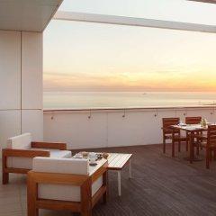 Отель Radisson Blu Resort & Congress Centre, Сочи фото 7