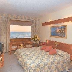 Rubi Hotel Турция, Аланья - отзывы, цены и фото номеров - забронировать отель Rubi Hotel онлайн комната для гостей фото 3