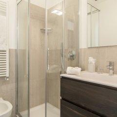 Отель Milan Royal Suites Magenta & Luxury Apartments Италия, Милан - отзывы, цены и фото номеров - забронировать отель Milan Royal Suites Magenta & Luxury Apartments онлайн фото 12