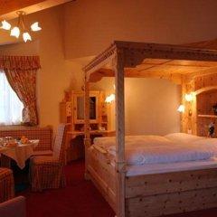 Hotel Casa Del Campo Пинцоло комната для гостей фото 2